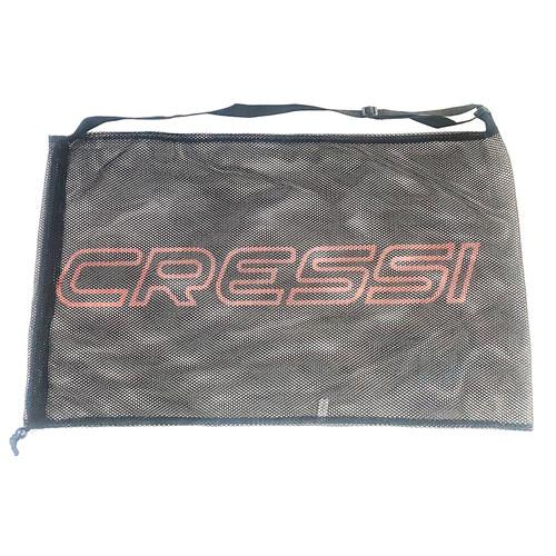 Cressi Mesh Carry Bag