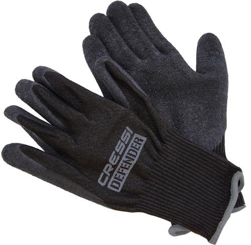Cressi Defender Gloves 2mm