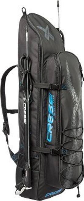 Cressi Piovra Fins Backpack XL