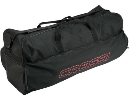 Cressi Apnea Bag XL