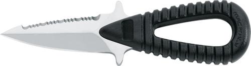 Mac Coltellerie Microsub Dive Knife
