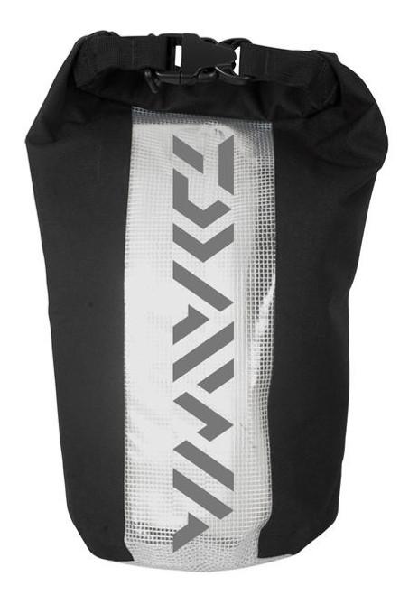Daiwa 5L Dry Bag