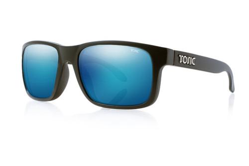 Tonic Mo Polarised Eyewear