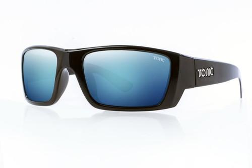 Tonic Rise Polarised Eyewear