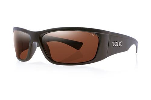Tonic Shimmer Polarised Eyewear
