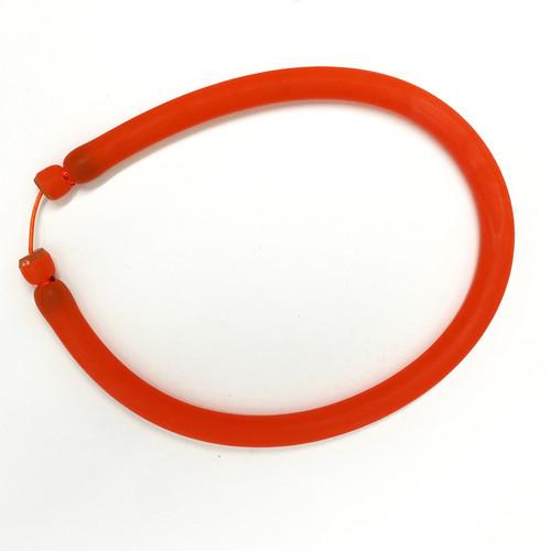 Cressi Orange Blaze Power Band 14mm