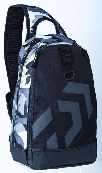 Daiwa One Shoulder Bag