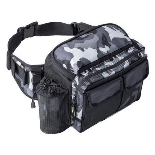 Daiwa Hip Bag LT