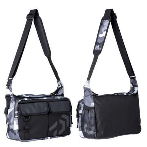 Daiwa Shoulder Bag