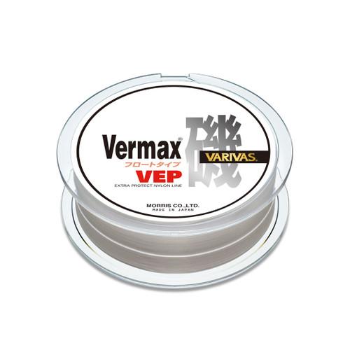 Varivas Vermax ISO Float Nylon 150m