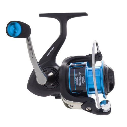 Jarvis Walker Accord 2000 Spinning Reel **CLEARANCE**