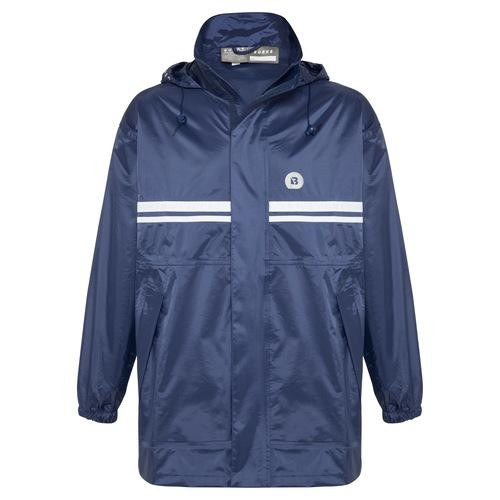 Burke Banks Super Dry Jacket