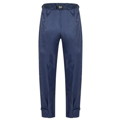 Burke Banks Super Dry Trousers
