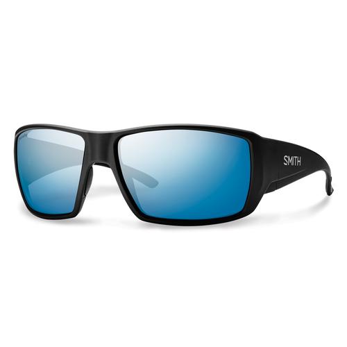 Smith Optics Guide's Choice Polarised Sunglasses