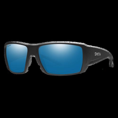 Smith Optics Guide's Choice XL Glass Polarised Sunglasses