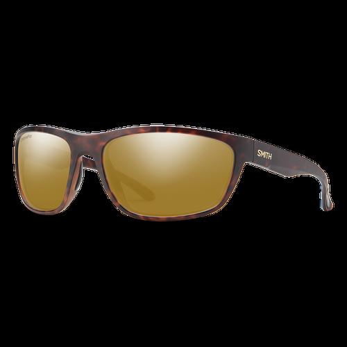 Smith Optics Redding Polarised Sunglasses