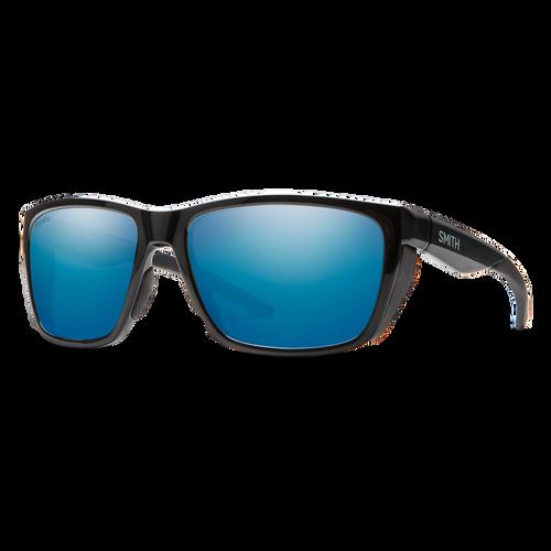 Smith Optics Longfin Polarised Sunglasses