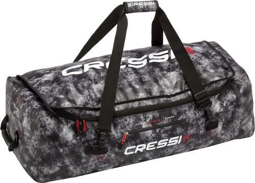 Cressi Gorilla Pro XL Bag Camo