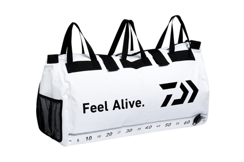 Daiwa Insulated Fish Bag 70cm