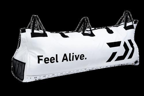 Daiwa Insulated Fish Bag 150cm