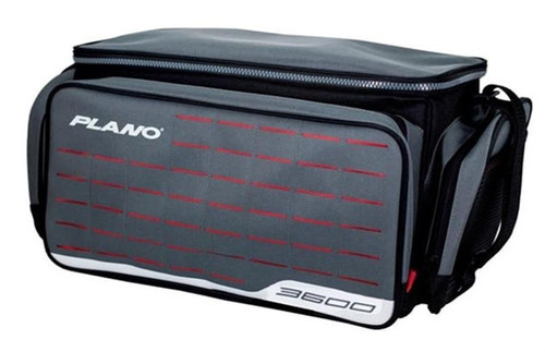 Plano 3600 Weekend Series 3600 Case
