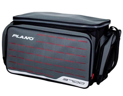 Plano 3700 Weekend Series 3700 Case