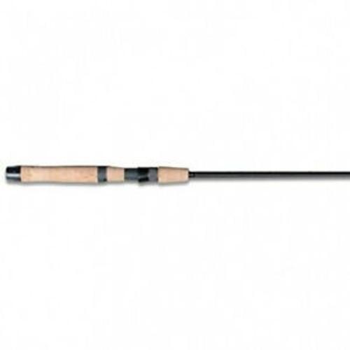 G.Loomis GL2 DSR 820S Spinning Rod