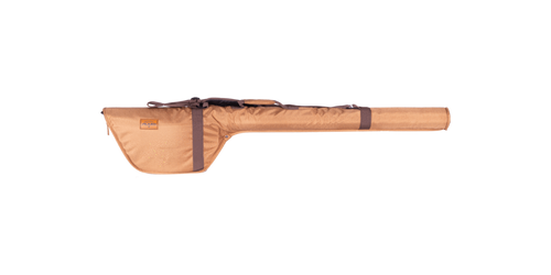 Plano Guide Series Rod & Reel Tube