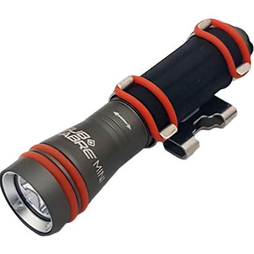 Ocean Pro Sub Sabre Mini Torch