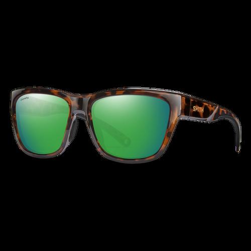 Smith Optics Joya Glass Polarised Sunglasses