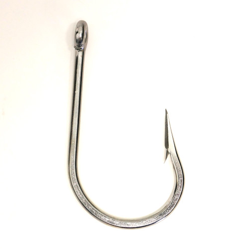 Shinto Pro Game Hook