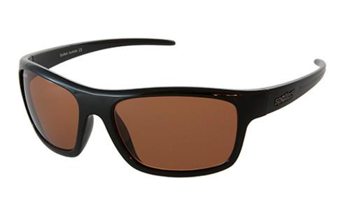 Spotters Bolt Polarized Sunglasses