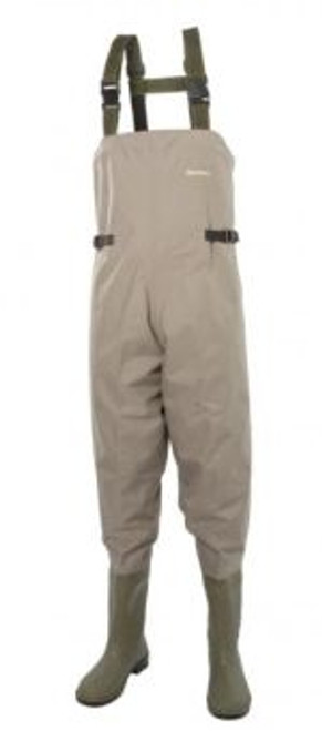 Snowbee 150D Nylon Chest Wader