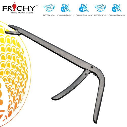 Frichy X61 Deep Throat Hook Remover With Lumo Handle