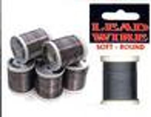 Wapsi Lead Wire