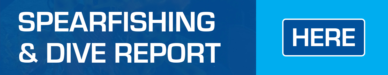spearfishing-report-cta.jpg