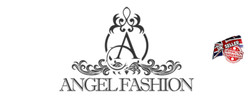 Angel Fashion ltd