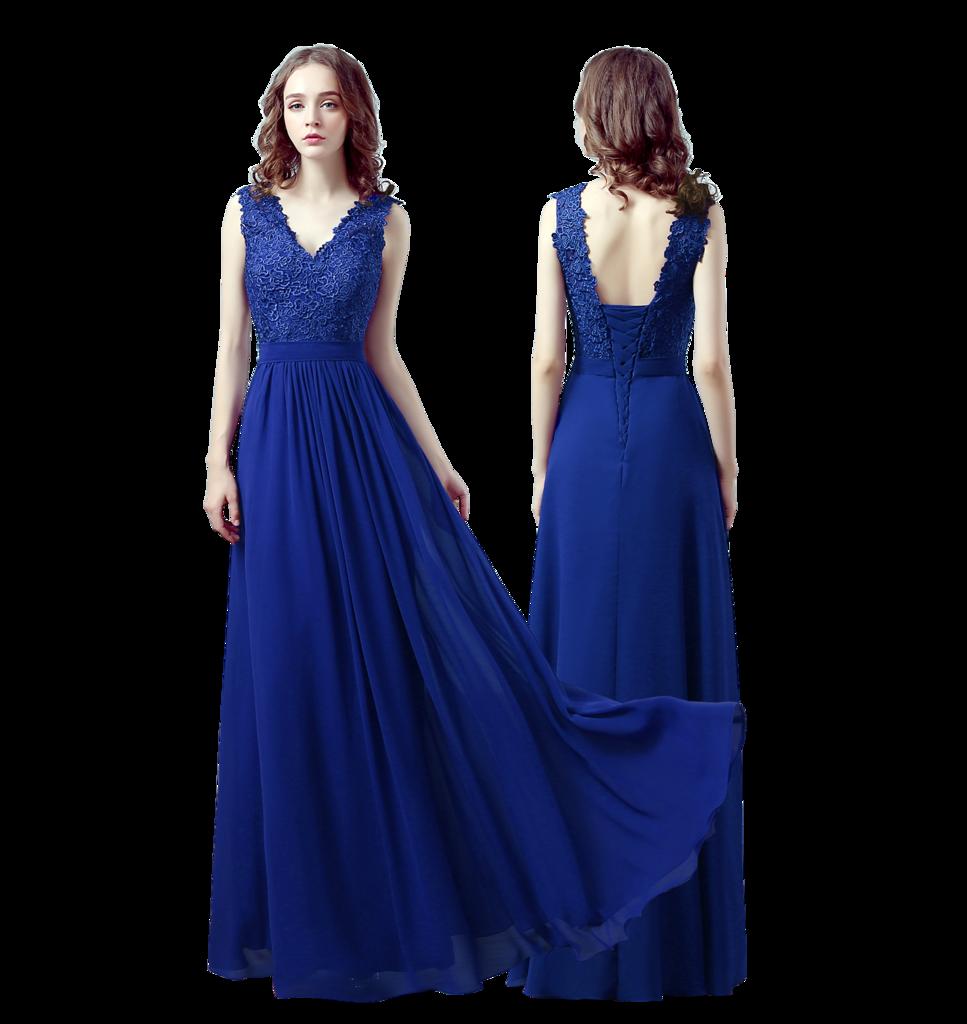 9ca9958269269 Chiffon Floor Length Dresses – Fashion dresses