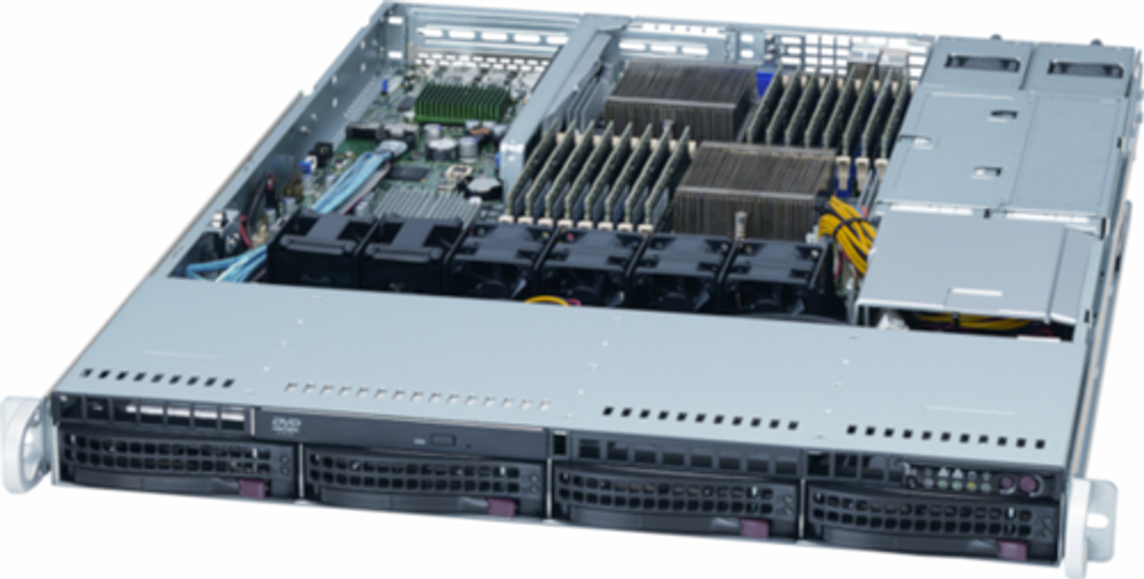 DELL R9X21 TRUSTED PLATFORM MOUDLE TPM 1 2 FIPS FOR POWEREDGE C41