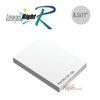 "Image Right R - Premium Sublimation Paper (8.5 x 11"")"