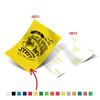Forever® Flex-Soft Vinyl (no-cut, for detailed designs!)