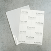 Forever® Laser Tattoo Paper