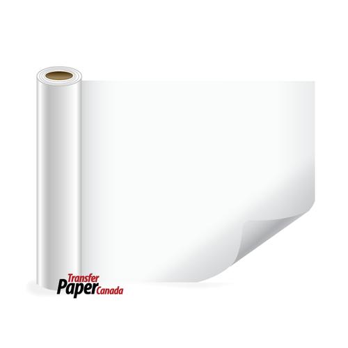 SUBLICOLOUR - Dye Sublimation Roll