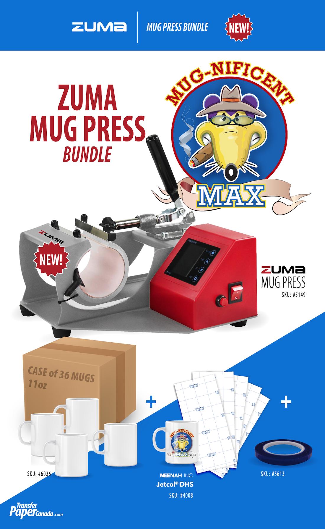 cc-banner-zuma-mug-bundle-april-2021.png