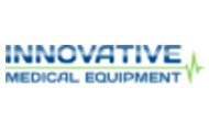 Innovative Medical Equipment