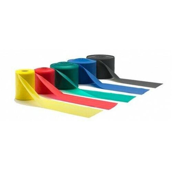 Thera-Band TheraBand Professional Resistance Bands - 100 Yard Roll