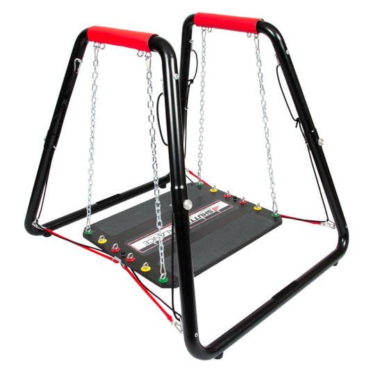 shuttle systems Shuttle Systems Balance Trainer with Step