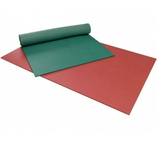 Airex Airex Atlas Physical Therapy Mat