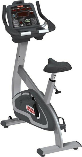 Star Trac Star Trac S-UBx Upright Bike