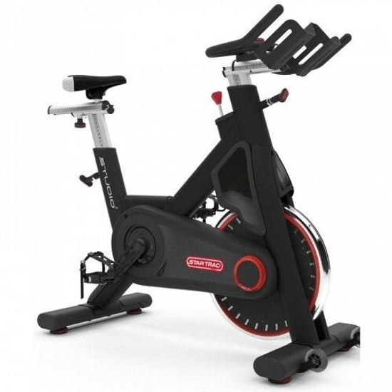 Star Trac Star Trac Studio 5 Series Indoor Cycle